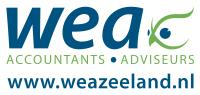 Wea Accountants