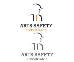 ARTS SAFETY Consultants B.V.