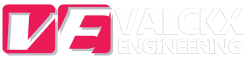 Valckx Engineering