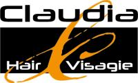 Claudia Hair Visagie