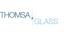 Thomsa glass